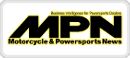 MPN announces Powerlily Finalists