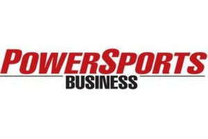 PowerSports Business Hot New Products AFte rMarket