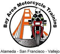 Bay Area Motorcycle Training®