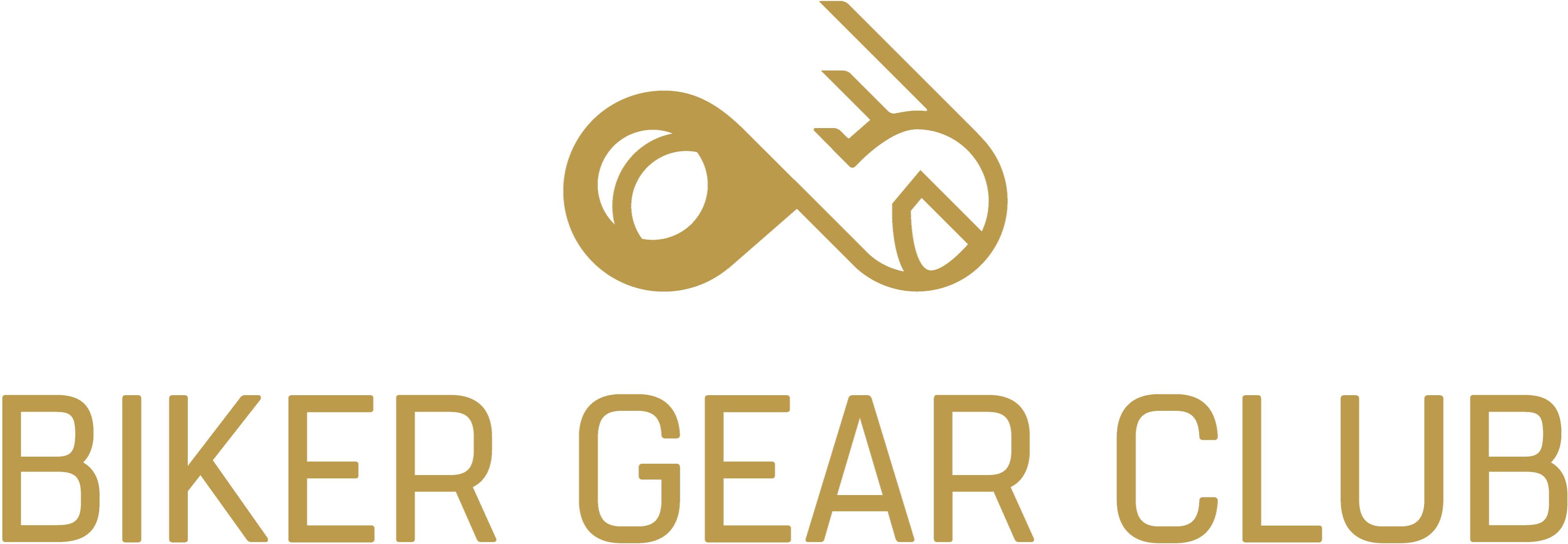 Biker Gear Club