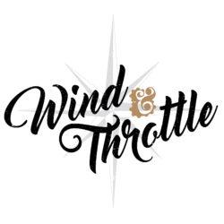 Wind & Throttle
