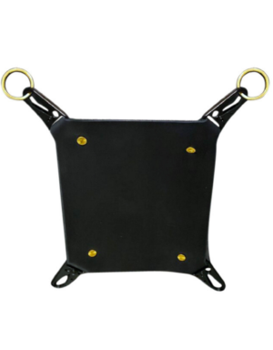 luggage harness