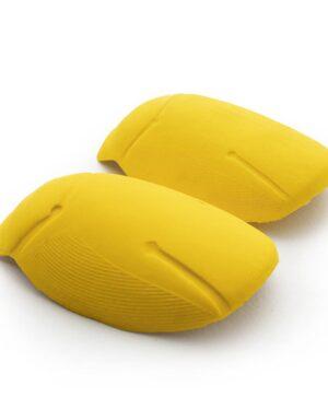 Shoulder Armor Pads