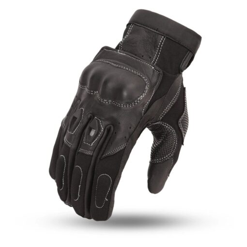 Airflow Knuckle Gloves